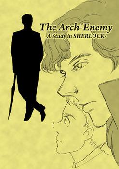 Arch-Enemy.jpg