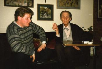 richard-edwards-with-peter-cushing-1986-2.jpg