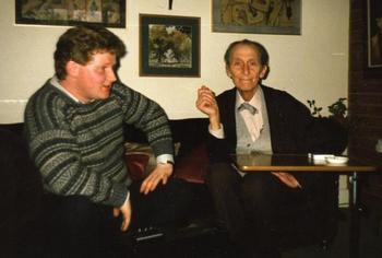 richard-edwards-with-peter-cushing-1986-2.jpg